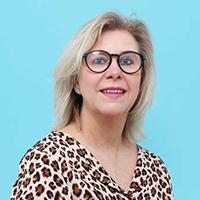 Henriette Hummel